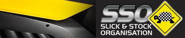 Slick&Stock Organisation